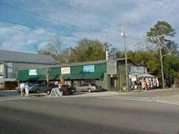 Home for sale: 45 Market St., Apalachicola, FL 32320