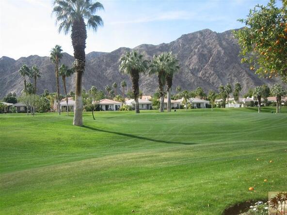 54671 Shoal Creek, La Quinta, CA 92253 Photo 1