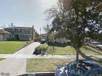 Home for sale: Cambridge, Burbank, CA 91504
