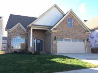 Home for sale: 2110 Sprull Walk, Lexington, KY 40509