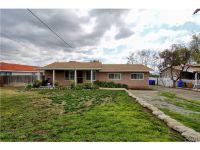 Home for sale: 35181 Eureka Avenue, Yucaipa, CA 92399