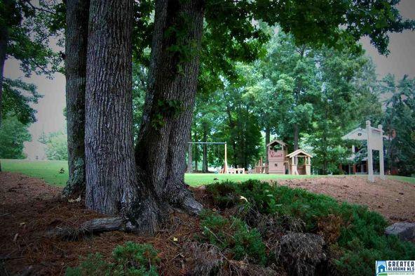 160 Drennen Park Cir., Hayden, AL 35079 Photo 46