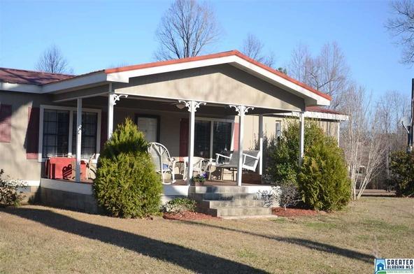50 White Oak Dr., Sylvan Springs, AL 35118 Photo 18