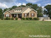 Home for sale: 513 Kitchens Dr., Arab, AL 35016