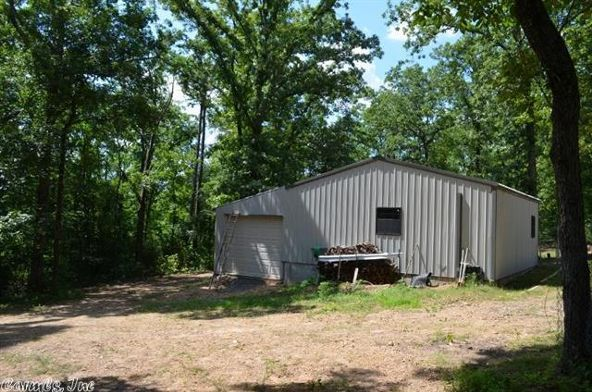 161 Pinecrest Ln., Mena, AR 71953 Photo 11