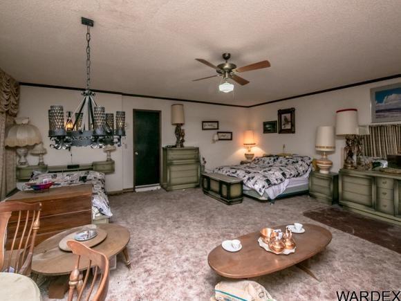 3265 Daytona Ave., Lake Havasu City, AZ 86403 Photo 20