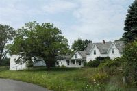 Home for sale: 39 Pine St., Hooksett, NH 03106