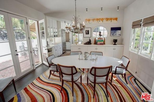 1822 Courtney Terrace, Los Angeles, CA 90046 Photo 7