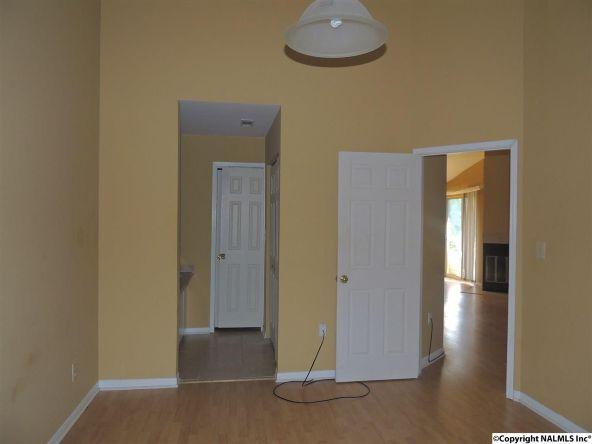 1155 Old Monrovia Rd., Huntsville, AL 35806 Photo 30