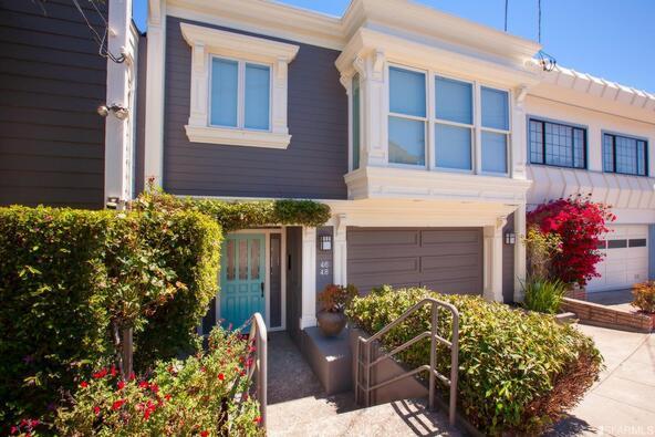 48 Lower Terrace, San Francisco, CA 94114 Photo 1