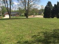 Home for sale: 205 (Lot River Cliff, Brandenburg, KY 40108