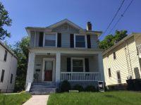 Home for sale: 2891 Markbreit Avenue, Cincinnati, OH 45209