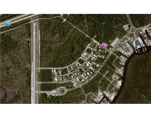 Airport Dr., Diamondhead, MS 39525 Photo 2