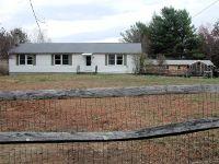 Home for sale: 80 Collette Rd. E., Stafford, CT 06076