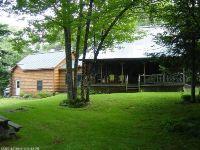 Home for sale: 30 Dodge Pond Rd., Rangeley, ME 04970