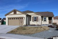 Home for sale: 2225 Walnut Ridge Ct., Reno, NV 89521