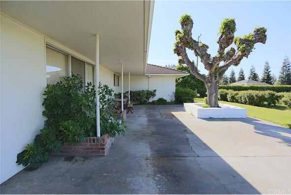E. N. Bear Creek Dr., Merced, CA 95340 Photo 34