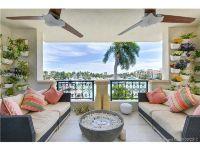 Home for sale: 4621 Fisher Island Dr. # 4621, Miami Beach, FL 33109