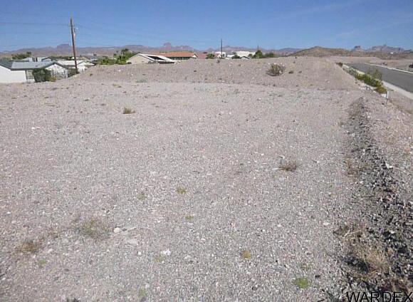 2637 Unicorn Rd., Bullhead City, AZ 86429 Photo 36