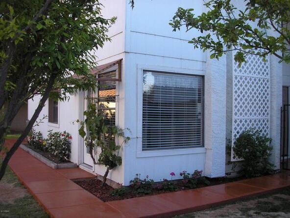 2137 S. Catarina Cir., Mesa, AZ 85202 Photo 21