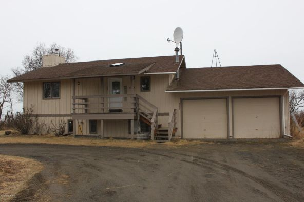 53675 Lynn Ct., Homer, AK 99611 Photo 10