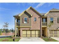 Home for sale: 2447 Pepper Ct., Lawrenceville, GA 30044