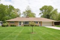 Home for sale: 8946 N. Tennyson Dr., Bayside, WI 53217