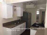 Home for sale: 5 Elm St., Alhambra, CA 91801