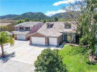Home for sale: 38077 Murrieta Creek Dr., Murrieta, CA 92562