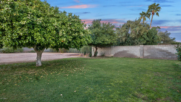 8534 E. Sunnyside Dr., Scottsdale, AZ 85260 Photo 23