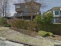 Home for sale: Hudson, Tulsa, OK 74136