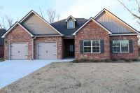 Home for sale: 142 Parkview Grv, Kathleen, GA 31047