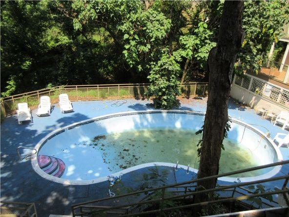 2023 E. Van Buren, Eureka Springs, AR 72632 Photo 9
