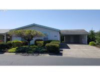 Home for sale: 16500 S.E. 1st St. 116, Vancouver, WA 98684