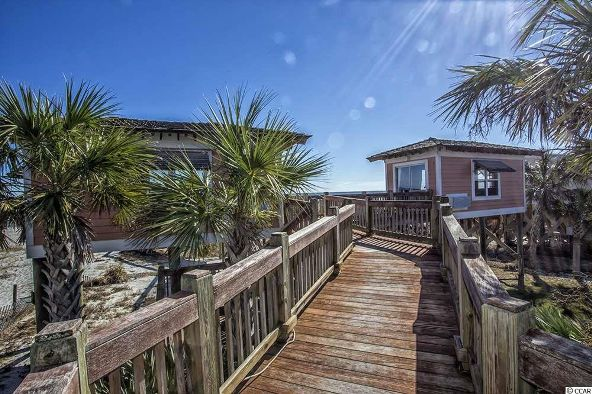5729 N. Ocean Blvd., Myrtle Beach, SC 29577 Photo 22