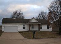 Home for sale: 335 E. Parkview Dr., Walcott, IA 52773