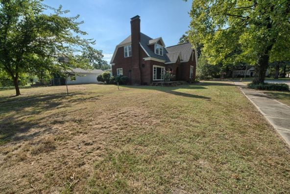 713 S. Commerce, Russellville, AR 72801 Photo 39