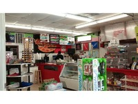 Home for sale: 1212 E. Silver Star Rd., Ocoee, FL 34761