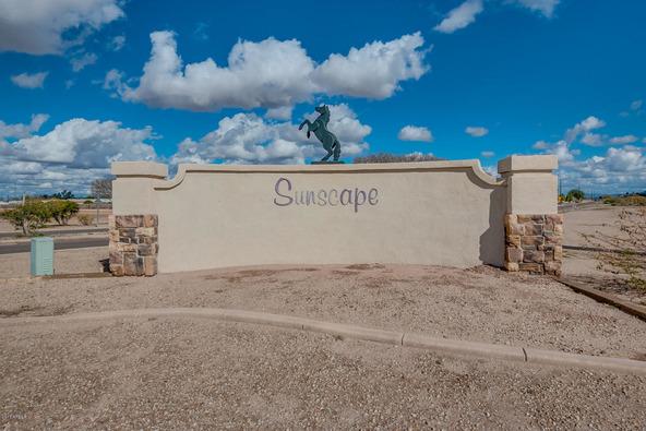 1872 S. Utah Dr., Casa Grande, AZ 85194 Photo 30