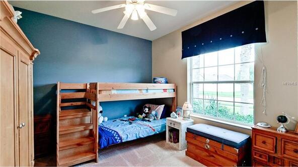 6708 45th Terrace E., Bradenton, FL 34203 Photo 25