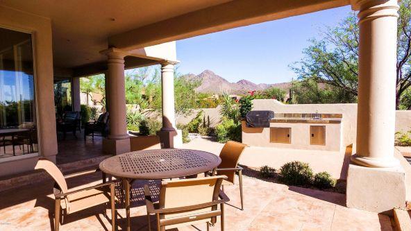 10801 E. Happy Valley Rd., Scottsdale, AZ 85255 Photo 8