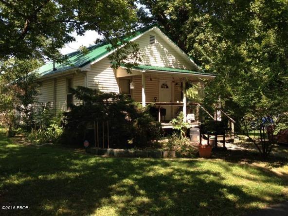 2571 S. Illinois, Carbondale, IL 62901 Photo 20
