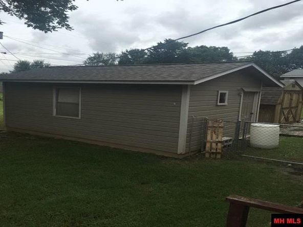 420 Cooper St., Mountain Home, AR 72653 Photo 10