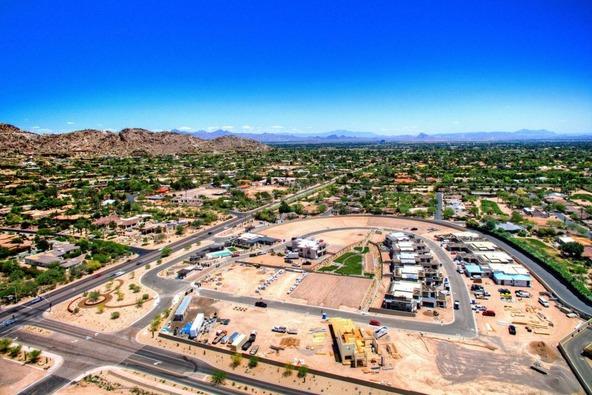 5673 E. Village Dr., Paradise Valley, AZ 85253 Photo 55
