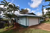 Home for sale: 339 Twelfth St., Lanai City, HI 96763