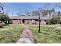 Home for sale: 115 Oak Rd., Williamsburg, VA 23185