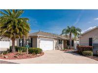 Home for sale: 544 Paxville Pl., The Villages, FL 32162