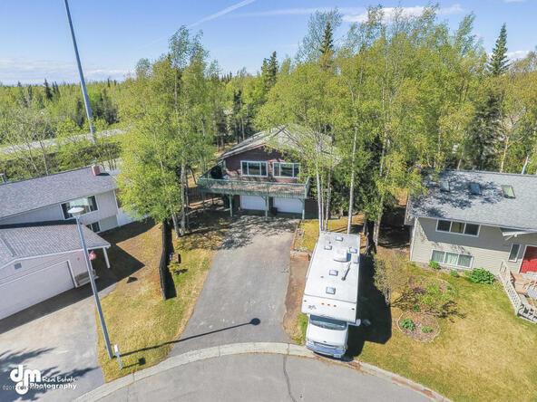 12840 Chapel Cir., Anchorage, AK 99516 Photo 25