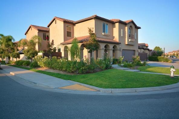 11368 N. Via Milano Way, Fresno, CA 93730 Photo 4