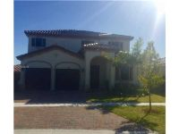 Home for sale: 17443 S.W. 155th Ct., Miami, FL 33187